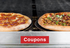 Save Money with Carlo's Pizza Coupons